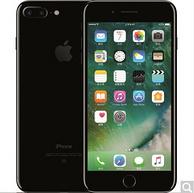 Apple iPhone 7 Plus 128GB 移动联通电信4G手机