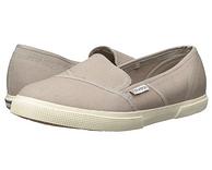 意大利国民鞋履,Superga 女士帆布休闲鞋