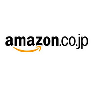 退税+立减+直邮!日本亚马逊+招商银行信用卡 全场直邮满600立减170人民币