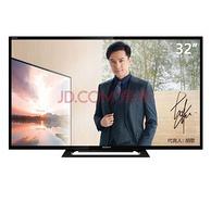 白菜价!SONY索尼KDL-32R330D 32英寸电视