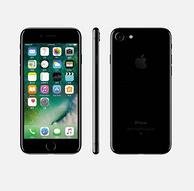 新低价!Apple iPhone 7 全网通128GB 国行