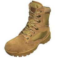 美军品供应商:TRU-SPEC Tactical Assault 男款战术靴 30美元约¥206(铁血军品980元)