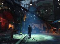 《Fallout 4》(辐射 4) 数字版