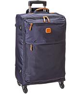 Bric's X-Travel系列 BXL38118 行李箱 26寸