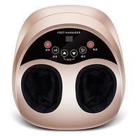 茗振 3D气囊加热足疗机