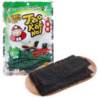 泰国进口:小老板 调味海苔经典原味32g/袋