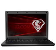23号0点:Shinelon 炫龙 炫锋 A3S 14英寸 笔记本电脑(i3-4000M/4GB/120GB SSD/GT940M)