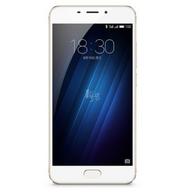MEIZU 魅族 魅蓝E 3+32GB 全网通4G手机 两色