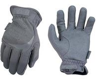 Mechanix Wear超级技师 战术手套