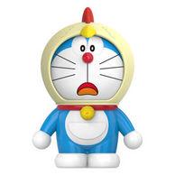 哆啦A梦 十二生肖移动电源 鸡