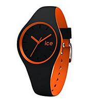 比利时品牌,Ice Watch  Ice-Glam冰系列  时装手表 ICE.GL.WE.S.S.14 439元包邮包税(同款京东702元)