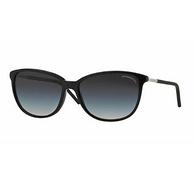 Burberry 巴宝莉 Be4180 女士时尚猫眼墨镜