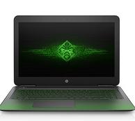 HP 惠普 暗影精灵II代 Pro 15.6英寸游戏笔记本