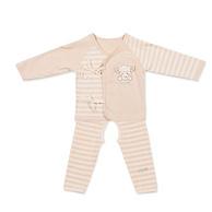 米辛迪 婴儿纯棉衣服