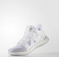 Adidas阿迪达斯 Pure Boost ZG Trainer 男子训练鞋