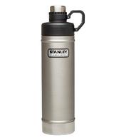 Stanley美国史丹利 经典款真空保温杯 750mL 两色可选