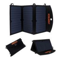 CHOETECH太阳能板充电器