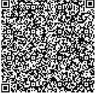 京东 全品类优惠券 手机QQ端领取 满100-10 满200-15元券