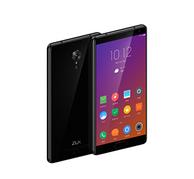 Lenovo 联想 ZUK Edge 尊享版 6G+64G 全网通4G手机