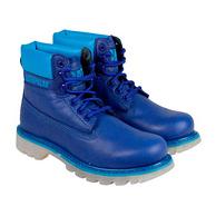 秘法鞋!CAT 卡特彼勒 Colorado P719547 男士工装靴