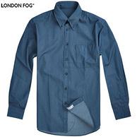 手慢无:LONDON FOG/伦敦雾旗舰店一堆1折清仓 吊牌价少个零!