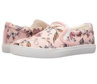 春天的味道,Sam Edelman 山姆·爱德曼 女士印花乐福鞋