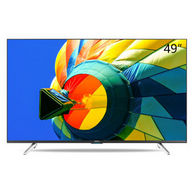 KONKA康佳 A49U 49英寸4K液晶电视