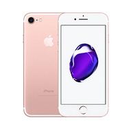 免费代购再降100元!全球联保!全新苹果iPhone 7 32G无锁全网通版