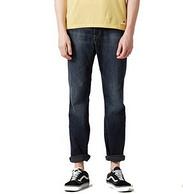 Lee 李 LMC743B94X20 男士牛仔裤