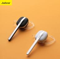 Jabra 捷波朗 玛丽莲 STYLE 蓝牙耳机