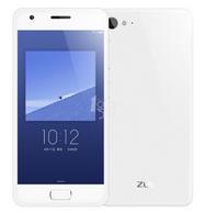 联想 Zuk Z2 4G+64GB 全网通5寸手机