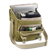 prime会员,国家地理 NG 2346 探索者小型单肩包