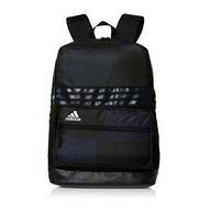 adidas阿迪达斯ASBP M GRAPH 2双肩背包AY5117