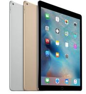 近期低价,Apple苹果 iPad Air 2  平板电脑  9.7英寸 128G 金色