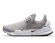 Nike耐克 Sock Dart SE 中性休闲鞋