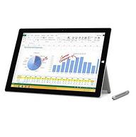 Microsoft 微软Surface Pro 3 平板电脑