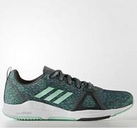 Adidas 阿迪达斯Arianna CLOUDFOAM 女士跑鞋
