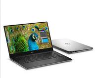 翻新版  DELL 戴尔 XPS 13 9350 13.3英寸 笔记本电脑(i7-6560U 16G 512G SSD
