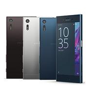 Sony索尼 F8332 Xperia XZ 移动联通双4G手机