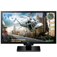 LG 24GM77-B 23.8英寸 电竞显示器 满减后1699元(天猫2099元)