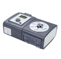 新低:美国原装进口, Philips飞利浦 伟康 557P 单水平呼吸机 +凑单品