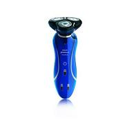 荷兰原产:Philips飞利浦6100系列1150X/46电动剃须刀