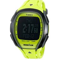 TIMEX天美时 Ironman Sleek 150 运动腕表