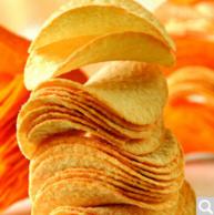 Pringles 品客 薯片 多种口味 110g*5罐