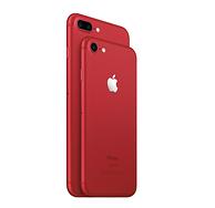晚11点开抢!iPhone 7 大红色特别版 7/7PLUS 128g 6188元
