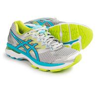 ASICS 亚瑟士 GT-2000 4 女款次顶级支撑跑步鞋 6色可选