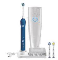 Prime:金盒特价,Oral-B 欧乐B 5000型 专业护理电动牙刷