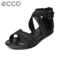 ECCO 爱步 触感系列 女士凉鞋