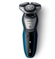 Philips飞利浦 5000系列 S5420/04干湿两用电动剃须刀