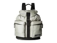 Calvin Klein Athleisure 女士双肩包 44.99美元约¥309(原价高达158美元)